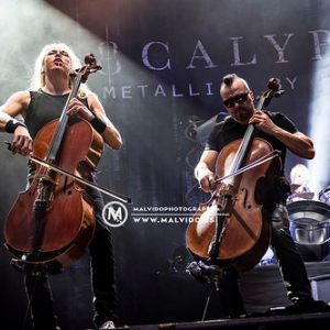"Apocalyptica • <a style=""font-size:0.8em;"" href=""http://www.flickr.com/photos/12855078@N07/49736395601/"" target=""_blank"">View on Flickr</a>"