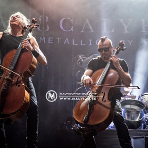 "Apocalyptica • <a style=""font-size:0.8em;"" href=""http://www.flickr.com/photos/12855078@N07/49736395616/"" target=""_blank"">View on Flickr</a>"