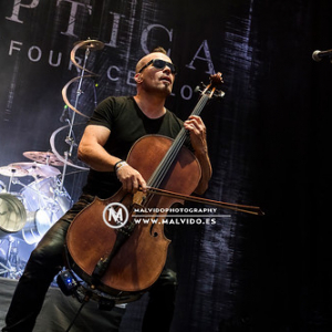 "Apocalyptica • <a style=""font-size:0.8em;"" href=""http://www.flickr.com/photos/12855078@N07/49736395646/"" target=""_blank"">View on Flickr</a>"