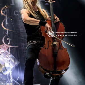 "Apocalyptica • <a style=""font-size:0.8em;"" href=""http://www.flickr.com/photos/12855078@N07/49736395681/"" target=""_blank"">View on Flickr</a>"