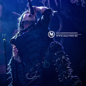 """CradleOfFilth • <a style=""""font-size:0.8em;"""" href=""""http://www.flickr.com/photos/12855078@N07/49736681297/"""" target=""""_blank"""">View on Flickr</a>"""
