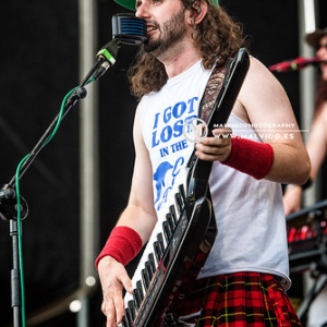 "Alestorm • <a style=""font-size:0.8em;"" href=""http://www.flickr.com/photos/12855078@N07/49736683237/"" target=""_blank"">View on Flickr</a>"