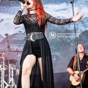 "Eluveitie • <a style=""font-size:0.8em;"" href=""http://www.flickr.com/photos/12855078@N07/49736709707/"" target=""_blank"">View on Flickr</a>"