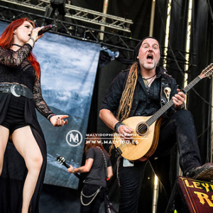 "Eluveitie • <a style=""font-size:0.8em;"" href=""http://www.flickr.com/photos/12855078@N07/49736710872/"" target=""_blank"">View on Flickr</a>"