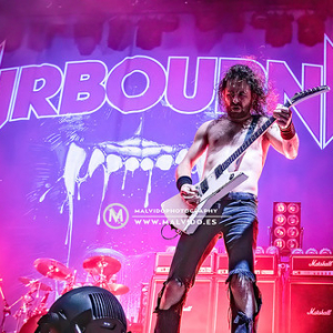 "Airbourne • <a style=""font-size:0.8em;"" href=""http://www.flickr.com/photos/12855078@N07/49736711847/"" target=""_blank"">View on Flickr</a>"