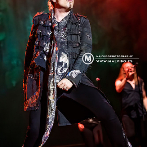 "Avantasia • <a style=""font-size:0.8em;"" href=""http://www.flickr.com/photos/12855078@N07/49736724047/"" target=""_blank"">View on Flickr</a>"