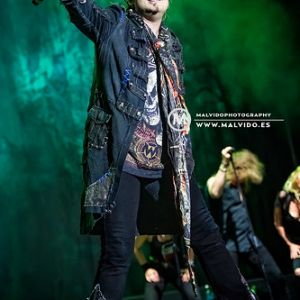 """Avantasia • <a style=""""font-size:0.8em;"""" href=""""http://www.flickr.com/photos/12855078@N07/49736724082/"""" target=""""_blank"""">View on Flickr</a>"""
