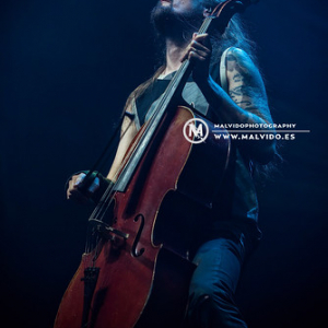 """Apocalyptica • <a style=""""font-size:0.8em;"""" href=""""http://www.flickr.com/photos/12855078@N07/49736724097/"""" target=""""_blank"""">View on Flickr</a>"""