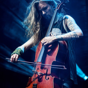 "Apocalyptica • <a style=""font-size:0.8em;"" href=""http://www.flickr.com/photos/12855078@N07/49736724122/"" target=""_blank"">View on Flickr</a>"