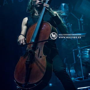 "Apocalyptica • <a style=""font-size:0.8em;"" href=""http://www.flickr.com/photos/12855078@N07/49736724132/"" target=""_blank"">View on Flickr</a>"