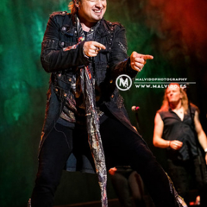 """Avantasia • <a style=""""font-size:0.8em;"""" href=""""http://www.flickr.com/photos/12855078@N07/49736726287/"""" target=""""_blank"""">View on Flickr</a>"""