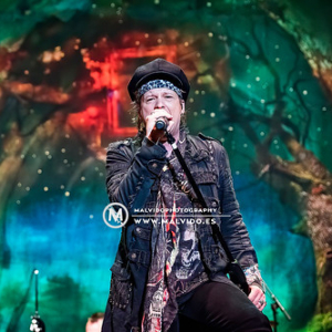 "Avantasia • <a style=""font-size:0.8em;"" href=""http://www.flickr.com/photos/12855078@N07/49736726377/"" target=""_blank"">View on Flickr</a>"