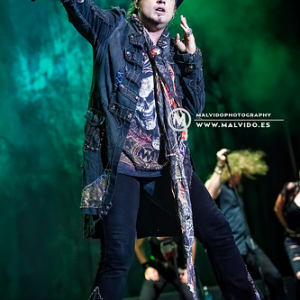 """Avantasia • <a style=""""font-size:0.8em;"""" href=""""http://www.flickr.com/photos/12855078@N07/49736726512/"""" target=""""_blank"""">View on Flickr</a>"""