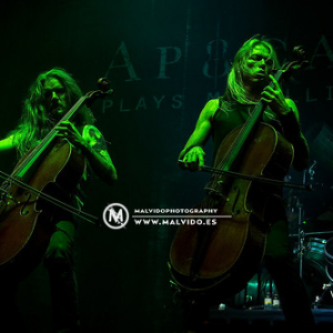 "Apocalyptica • <a style=""font-size:0.8em;"" href=""http://www.flickr.com/photos/12855078@N07/49736726582/"" target=""_blank"">View on Flickr</a>"