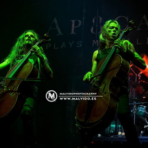 "Apocalyptica • <a style=""font-size:0.8em;"" href=""http://www.flickr.com/photos/12855078@N07/49736726597/"" target=""_blank"">View on Flickr</a>"