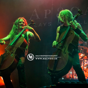 "Apocalyptica • <a style=""font-size:0.8em;"" href=""http://www.flickr.com/photos/12855078@N07/49736726607/"" target=""_blank"">View on Flickr</a>"