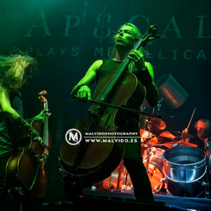 "Apocalyptica • <a style=""font-size:0.8em;"" href=""http://www.flickr.com/photos/12855078@N07/49736726622/"" target=""_blank"">View on Flickr</a>"