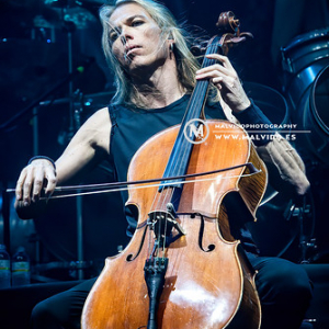 "Apocalyptica • <a style=""font-size:0.8em;"" href=""http://www.flickr.com/photos/12855078@N07/49736726697/"" target=""_blank"">View on Flickr</a>"