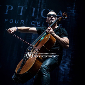 "Apocalyptica • <a style=""font-size:0.8em;"" href=""http://www.flickr.com/photos/12855078@N07/49736726712/"" target=""_blank"">View on Flickr</a>"