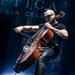 """Apocalyptica • <a style=""""font-size:0.8em;"""" href=""""http://www.flickr.com/photos/12855078@N07/49736726727/"""" target=""""_blank"""">View on Flickr</a>"""