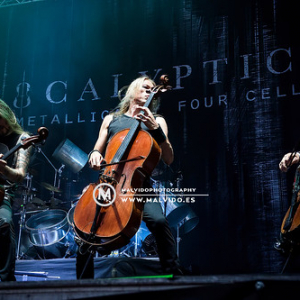 "Apocalyptica • <a style=""font-size:0.8em;"" href=""http://www.flickr.com/photos/12855078@N07/49736726747/"" target=""_blank"">View on Flickr</a>"