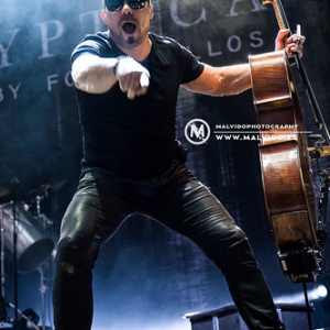 "Apocalyptica • <a style=""font-size:0.8em;"" href=""http://www.flickr.com/photos/12855078@N07/49736726757/"" target=""_blank"">View on Flickr</a>"
