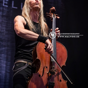 """Apocalyptica • <a style=""""font-size:0.8em;"""" href=""""http://www.flickr.com/photos/12855078@N07/49736726857/"""" target=""""_blank"""">View on Flickr</a>"""