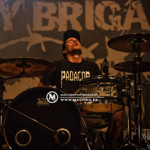 "TheGuiltyBrigade • <a style=""font-size:0.8em;"" href=""http://www.flickr.com/photos/12855078@N07/50363588113/"" target=""_blank"">View on Flickr</a>"